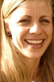Foto closeup