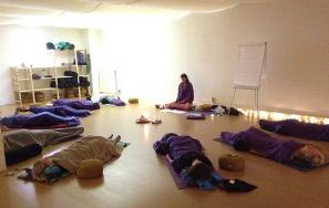 Foto relaxatietherapie 2