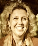 Felicia Van Hoof