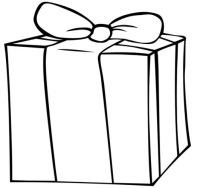 cadeau-t10000