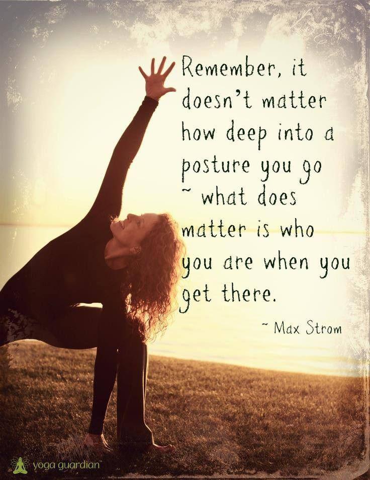 Quote Max Strom