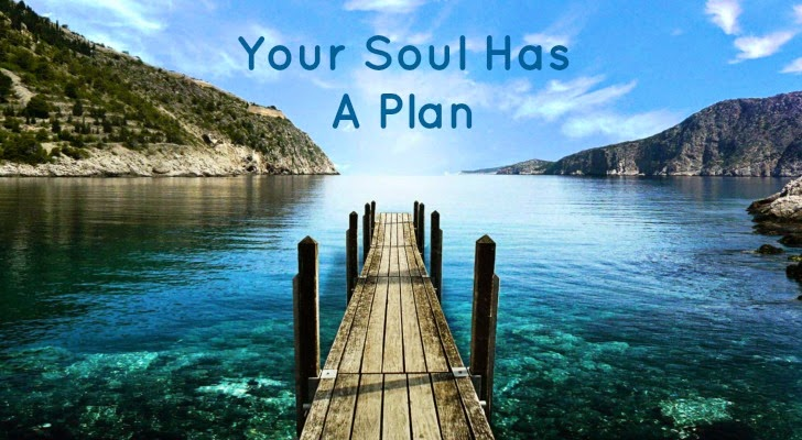 Your-Soul-has-a-plan