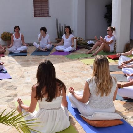 yoga 9 kopie
