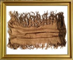 kader-sjaal